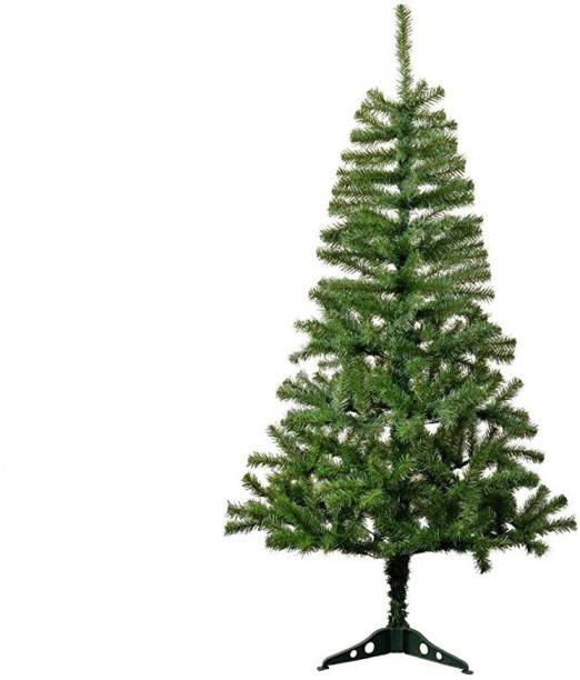 ovatic fir 153 cm 502 ft artificial christmas tree