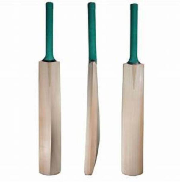 Woody Pro 001 Poplar Willow Cricket Bat