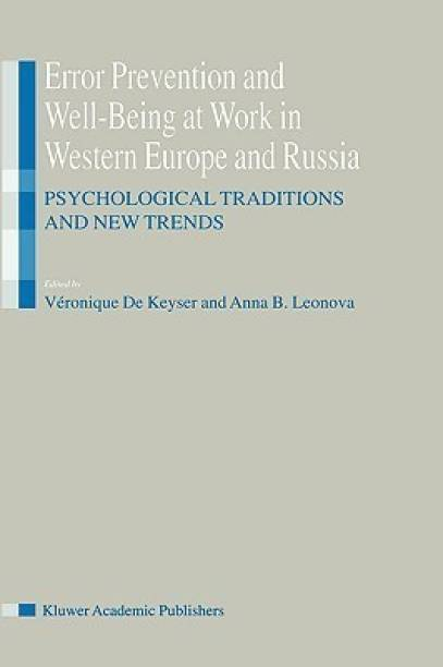 Industrial Organizational Psychology Books Buy Industrial