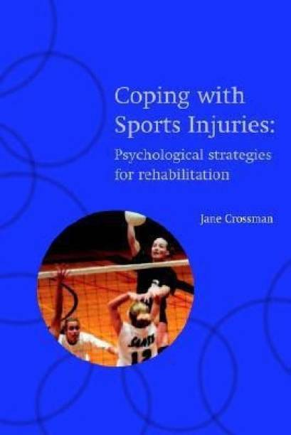 Coping with Sports Injuries