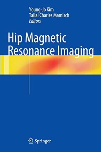 Radiology Nuclear Medicine Books Buy Radiology Nuclear Medicine