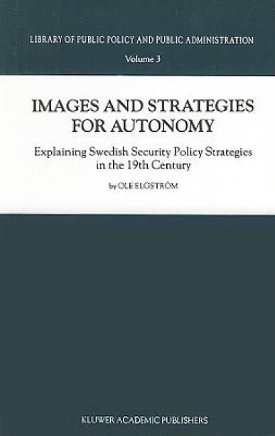 International Relations Books - Buy International Relations