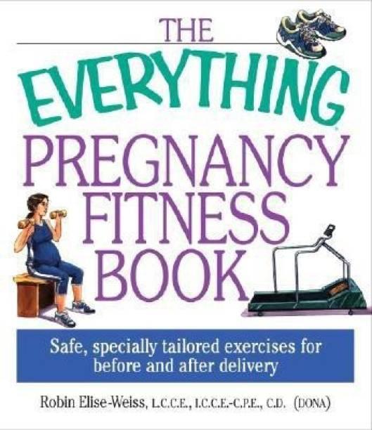 Pregnancy Childbirth Books Buy Pregnancy Childbirth Books Online