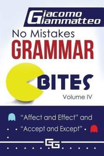 Grammar Books - Buy Grammar Books Online at Best Prices