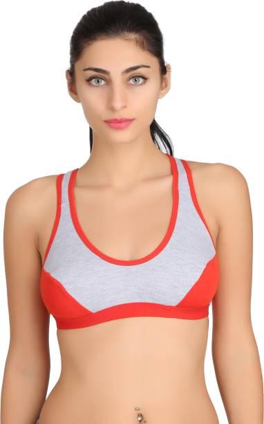 644cdd4133 Sports Gym Wear - Buy Branded Sportswear Online for Women At Best ...