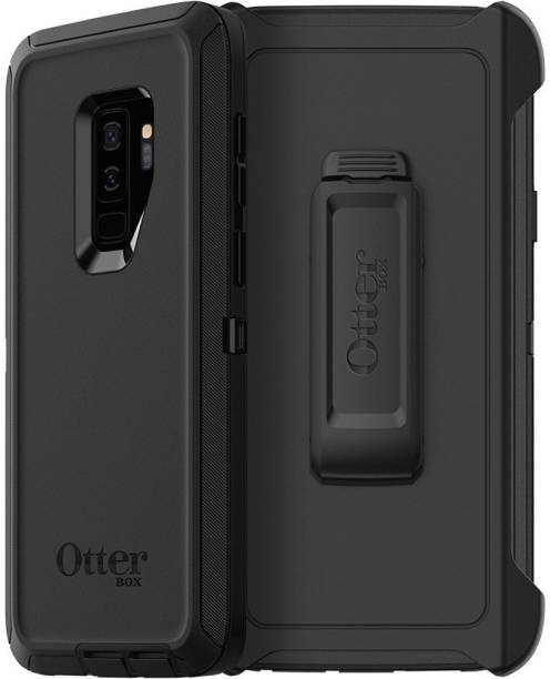 buy popular 7a9e7 30271 Otterbox Cases And Covers - Buy Otterbox Cases And Covers Online at ...