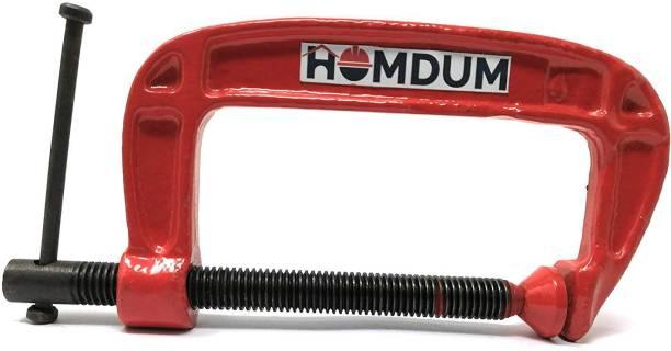 Homdum C-clamp