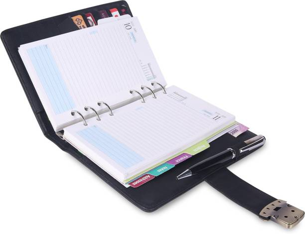 Image result for planner diary