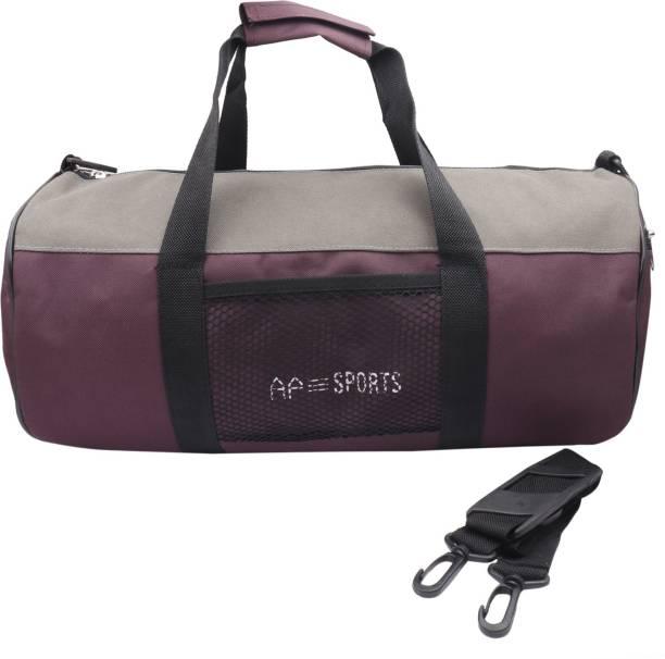 Multicolor Duffel Bags - Buy Multicolor Duffel Bags Online at Best ... 0202e01b4d3f1