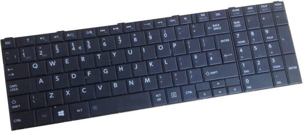 Lapso India Laptop Accessories - Buy Lapso India Laptop