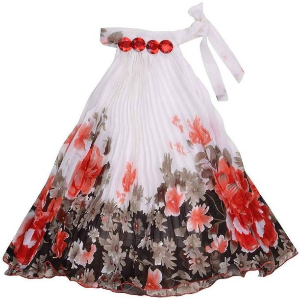 bb9c1e31a9dc Baby Girls Wear- Buy Baby Girls Dresses  amp  Clothes Online at Best ...