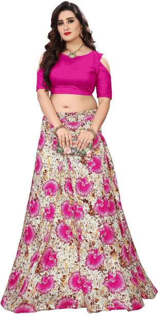 1b6e9e4f9 Wedding Lehenga - Buy Wedding Lehenga online at Best Prices in India ...