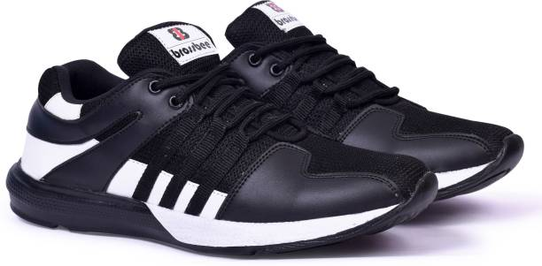 f20bbd694998 Training Gym Shoes - Buy Training Gym Shoes Online at Best Prices in ...
