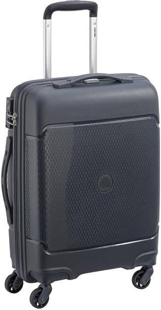 36ac4b6637bc Delsey Suitcases - Buy Delsey Suitcases Online at Best Prices In ...