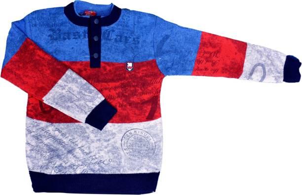 984fb74bd Boys Winter  amp  Seasonal Wear Online Store - Buy Winter  amp ...