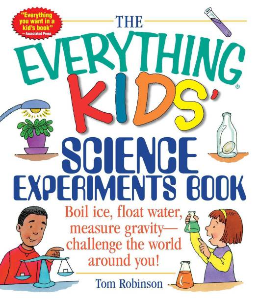 Experiments Projects Books Buy Experiments Projects Books Online