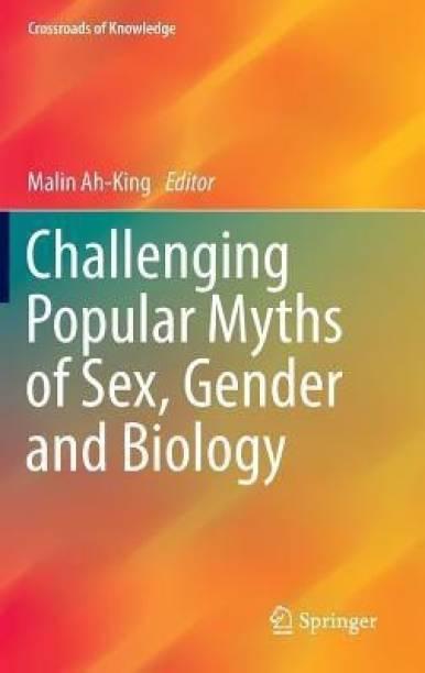 gender inclusive engineering education gill judith mills julie ayre mary elizabeth