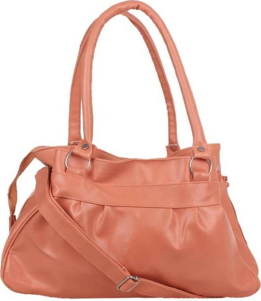 Women Handbags - Buy Women Handbags Online at Best Prices In India ... 501c15c2c2efc