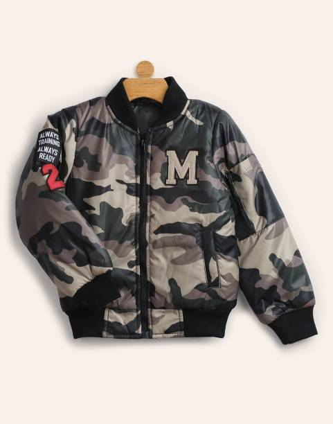 991d65720 Boys Jackets - Buy Jackets for Boys   Kids Jackets Online At Best ...