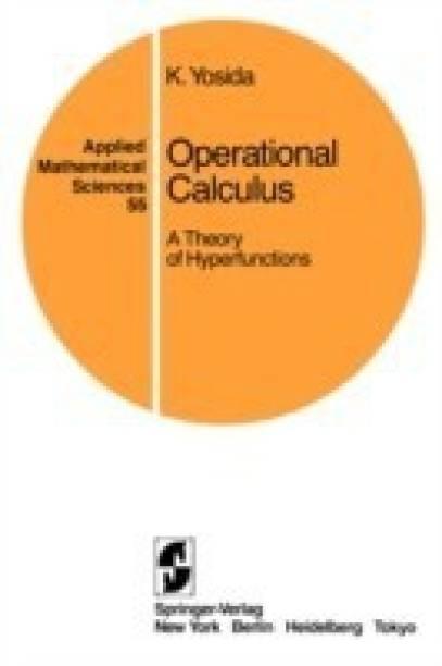 h andbook of applied analysis papageorgiou nikolaos s kyritsi yiallourou sophia th