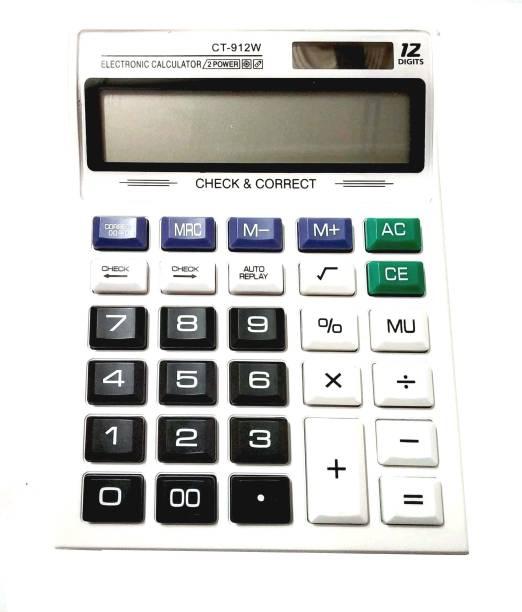 Log calculator (logarithm) omni.