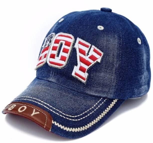 7309e35f33d HANDCUFFS TOP BOY Baby Baseball Caps kids Snapback Hip Hop Cap Boys Girls  Summer Sun Hats