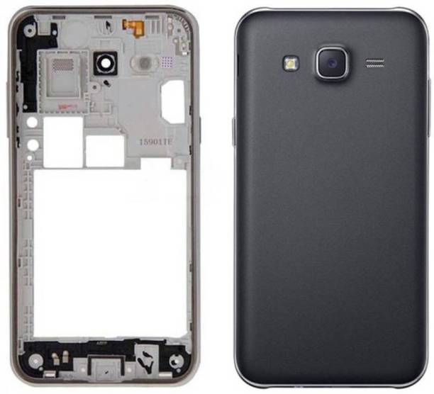 Vipeevo Samsung Galaxy S Duos 2 Front & Back Panel