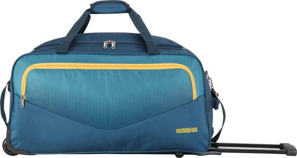 b34be1bb4f American Tourister Luggage Travel - Buy American Tourister Luggage ...