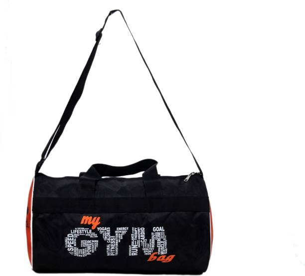 Gym Bags - Buy Sports Bags   Gym Bags For Women   Men Online at Best ... 1287f421d8491