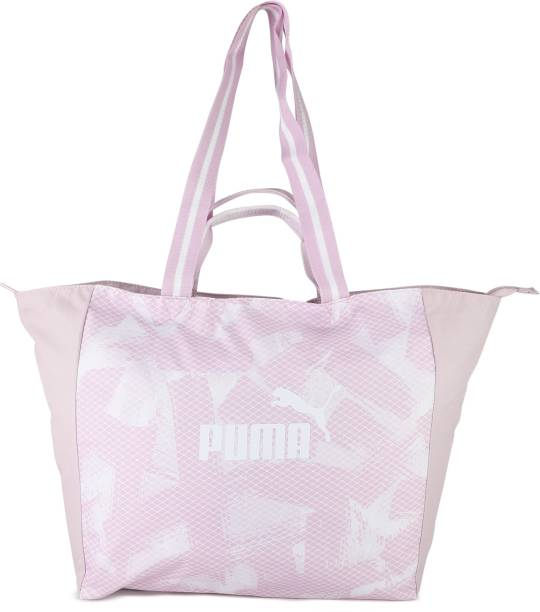 582d72deae9 Puma Handbags - Buy Puma Handbags Online at Best Prices In India ...