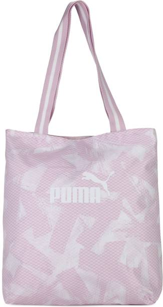 fe93e823ad Puma Handbags Clutches - Buy Puma Handbags Clutches Online at Best ...