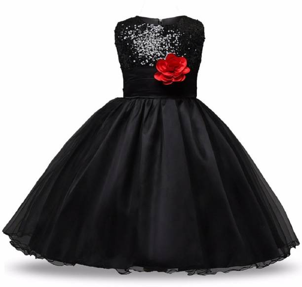 ae689a1ac9 Baby Girls Dresses  amp  Skirts Online Store - Buy Dresses  amp ...