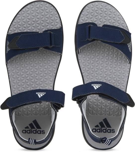 a18fcc953be18 Adidas Sandals   Floaters - Buy Adidas Sandals   Floaters Online at ...