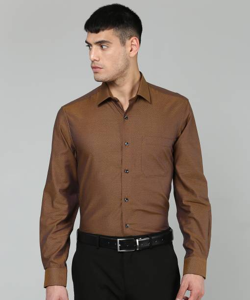 358d84877de7ba Louis Philippe Formal Shirts - Buy Louis Philippe Formal Shirts ...