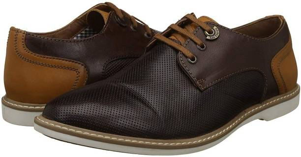 e1ff5bbfaf6a Lee Cooper Casual Shoes - Buy Lee Cooper Casual Shoes Online at Best ...