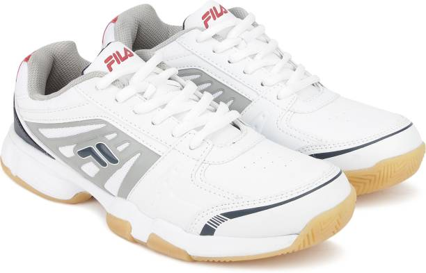 watch b5596 06b22 Fila Ace Tennis Shoe For Men