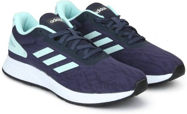d447a5373bbd Adidas Womens Sports Shoes - Buy Adidas Sports Shoes For Women ...