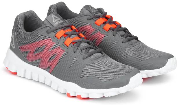 63d4544b8a Training Gym Shoes - Buy Training Gym Shoes Online at Best Prices in ...