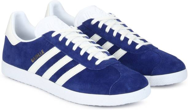 e292808630d Casual Shoes Online - Buy Casual Shoes at India s Best Online ...
