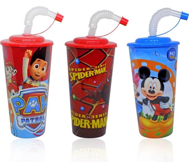 Prime cups 3