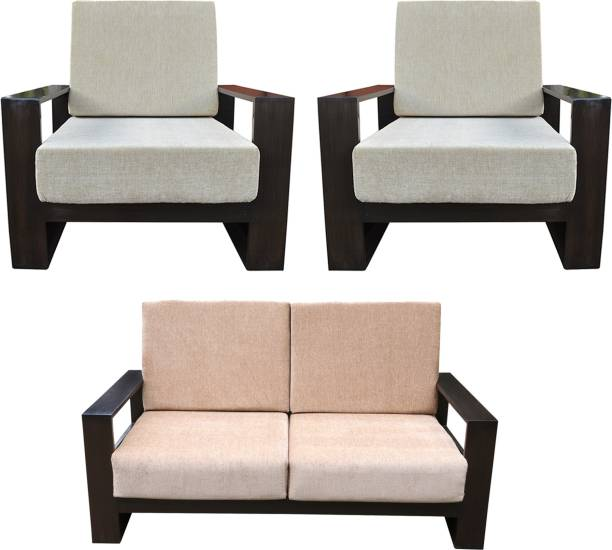 Single Sofas Buy Single Sofas Online At Best Prices In