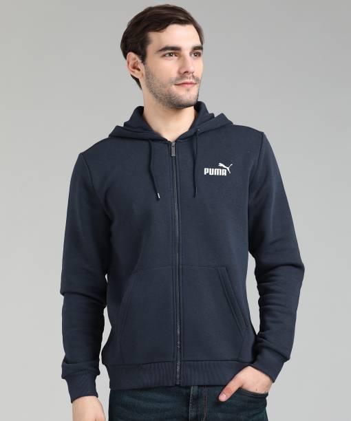 c2a52e6b7335 Puma Men Mens Clothing - Buy Puma Mens Clothing for Men Online at ...