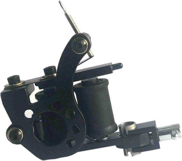 Tattoo Machines Buy Tattoo Machines Online At Best Prices In India