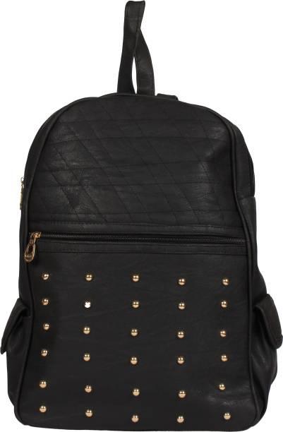 c2ad07fc289 Backpack Handbags - Buy Backpack Handbags Online at Best Prices In ...