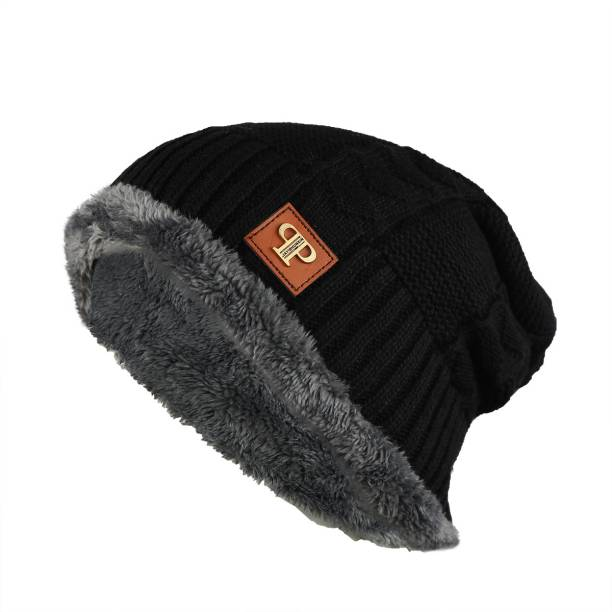 Isweven Caps - Buy Isweven Caps Online at Best Prices In India ... bed9f59e6d8