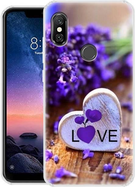 hot sale online 7f884 ed1a0 Designer Mobile Cases - Buy Designer Cases & Covers Online ...