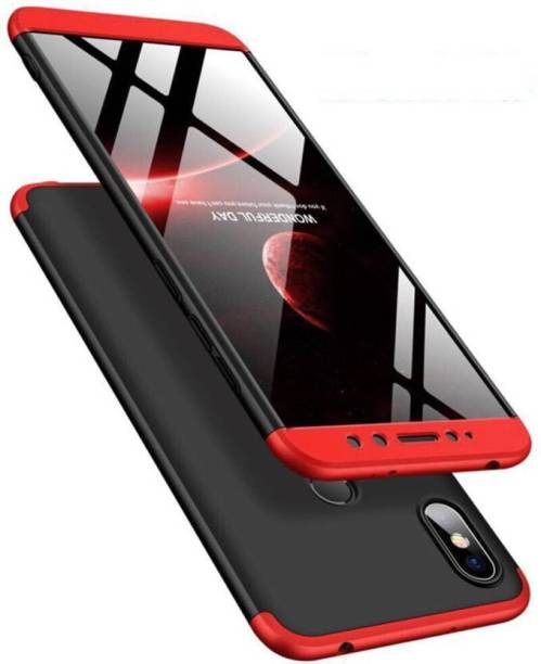 the best attitude 50ad4 5fbe1 Mi Note 6 Pro Back Cover - Buy Mi Note 6 Pro Back Cover Online ...
