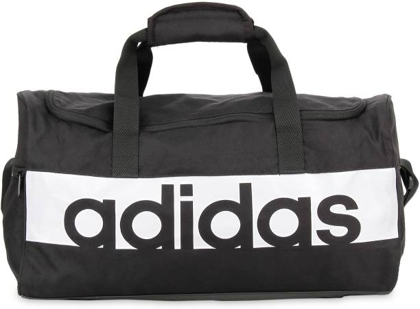 885d43d95a Adidas Duffel Bags - Buy Adidas Duffel Bags Online at Best Prices In ...