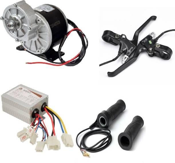 Robotonlinestore Hobby Kits - Buy Robotonlinestore Hobby