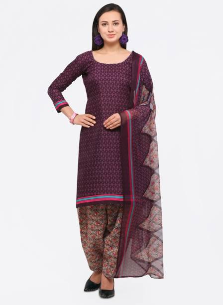 f807da4af9de Divastri Dress Materials - Buy Divastri Dress Materials Online at ...